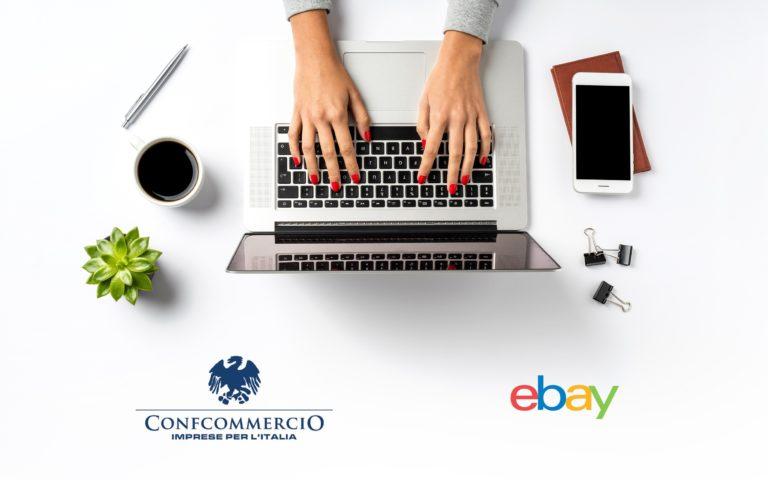 confcommercio ebay