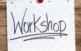 workshop b2b