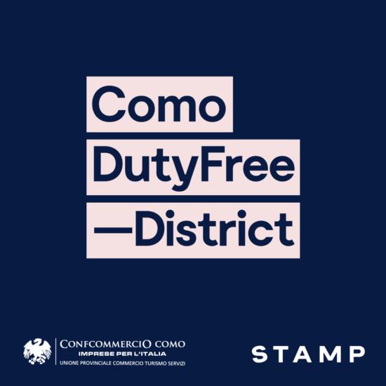 como duty free district