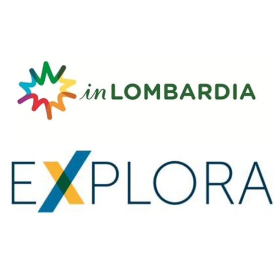 turismo webinar