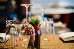 Bonus ristorazione: in Gazzetta il decreto attuativo