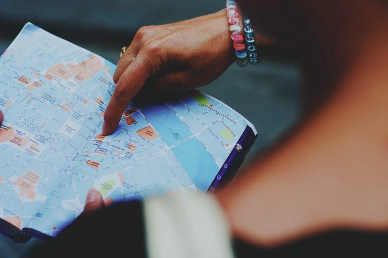 contributo guide turistiche