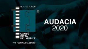 Festival del Legno 2020 – tutti gli eventi online