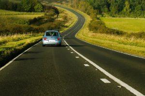 """Patenti di guida: sospensione prova pratica in """"Zona Rossa"""""""