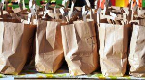 Buoni spesa e fondo di solidarietà alimentare – Comune di Como