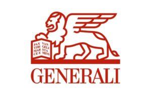 Generali Italia: rinnovato l'accordo Confcommercio