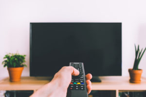 Canone Speciale Radiotelevisivo – Informativa RAI
