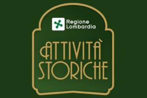 Storiche Attività Comasche – nuovi riconoscimenti