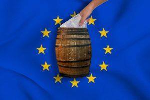 Guida operativa per accedere ai finanziamenti Europei