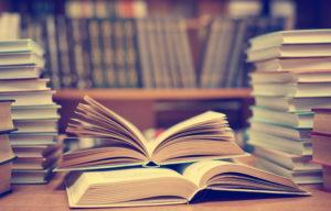 Tax Credit librerie: termine presentazione istanze