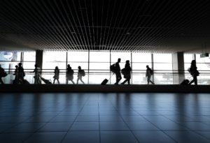 Tax free: per il turista extra-UE necessaria la copia cartacea della fattura