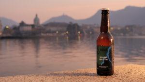 Bread Beer Lago di Como è arrivata ed è pronta per essere proposta in tutto il territorio.