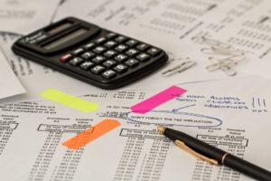 La rivalutazione dei beni d'impresa e delle partecipazioni