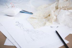 """Regione Lombardia: """"DEMO – Iniziative ed eventi di design e moda"""""""