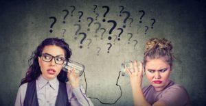 Corsi online di inglese e tedesco business – Basta problemi di comunicazione!