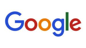 Confcommercio Como e Google insieme per il turismo – corsi gratuiti di Marketing digitale
