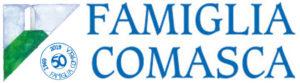 Aggiornamenti dall'associazione Famiglia Comasca