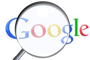 Google Ads: segnalate email e chiamate sospette
