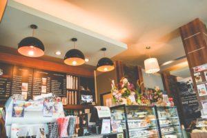 Regione Lombardia – disposizioni dal 7 al 15 gennaio – negozi, attività di ristorazione, spostamenti
