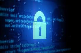 Assoprivacy – Webinar dedicati alla Cybersecurity e furto di identità in rete
