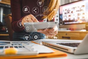 Bando Digital Business: digitalizzazione, e-commerce e innovazione delle imprese – i criteri attuativi