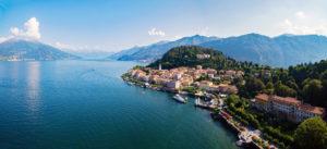 Bellagio diventa Borgo Digitale per il rilancio del Territorio