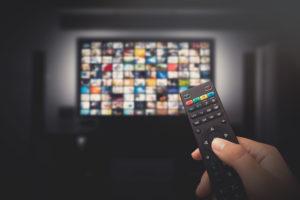 Tv digitale terrestre: proroga dei termini di entrata in vigore
