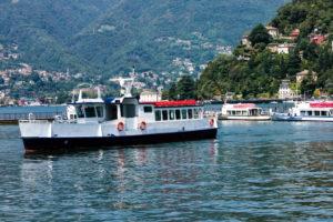 Educational: ama e scopri il centro lago – progetto di promozione turistica
