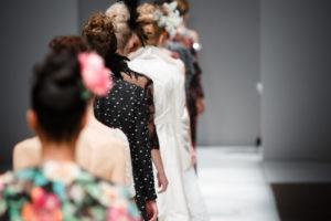 DEMO, iniziative ed eventi di design e moda – pubblicato il bando