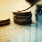 Fai Credito Rilancio – misura abbattimento tassi