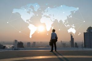 Bando Linea Internazionalizzazione Plus – 20 aprile al via le domande