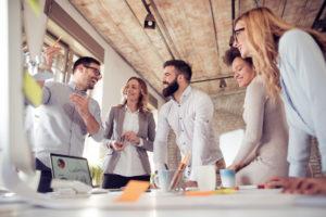 Nuove imprese a tasso zero: incentivi dedicati a giovani e donne