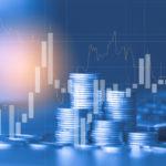 Fondo per il sostegno delle attività economiche particolarmente colpite dall'Emergenza epidemiologica