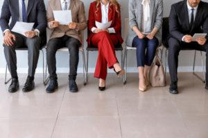 Formare per assumere – incentivi occupazionali associati a voucher per l'adeguamento delle competenze