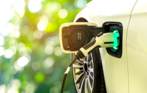 Ricarica elettrica di veicoli sul territorio lombardo – misura di agevolazione