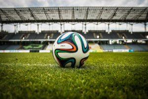 """Installazione di apparecchi TV in vista del Campionato UEFA """"Euro 21"""" di calcio"""