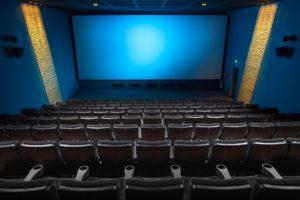 Progetti di promozione culturale dello spettacolo dal vivo e cinematografia