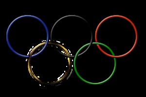 Giochi olimpici 2026 – aggiornamenti