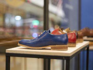 MICAM ritorna in presenza – opportunità per i soci del settore Moda