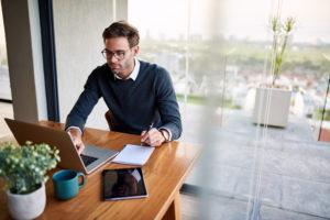 Smart working – modalità di comunicazione