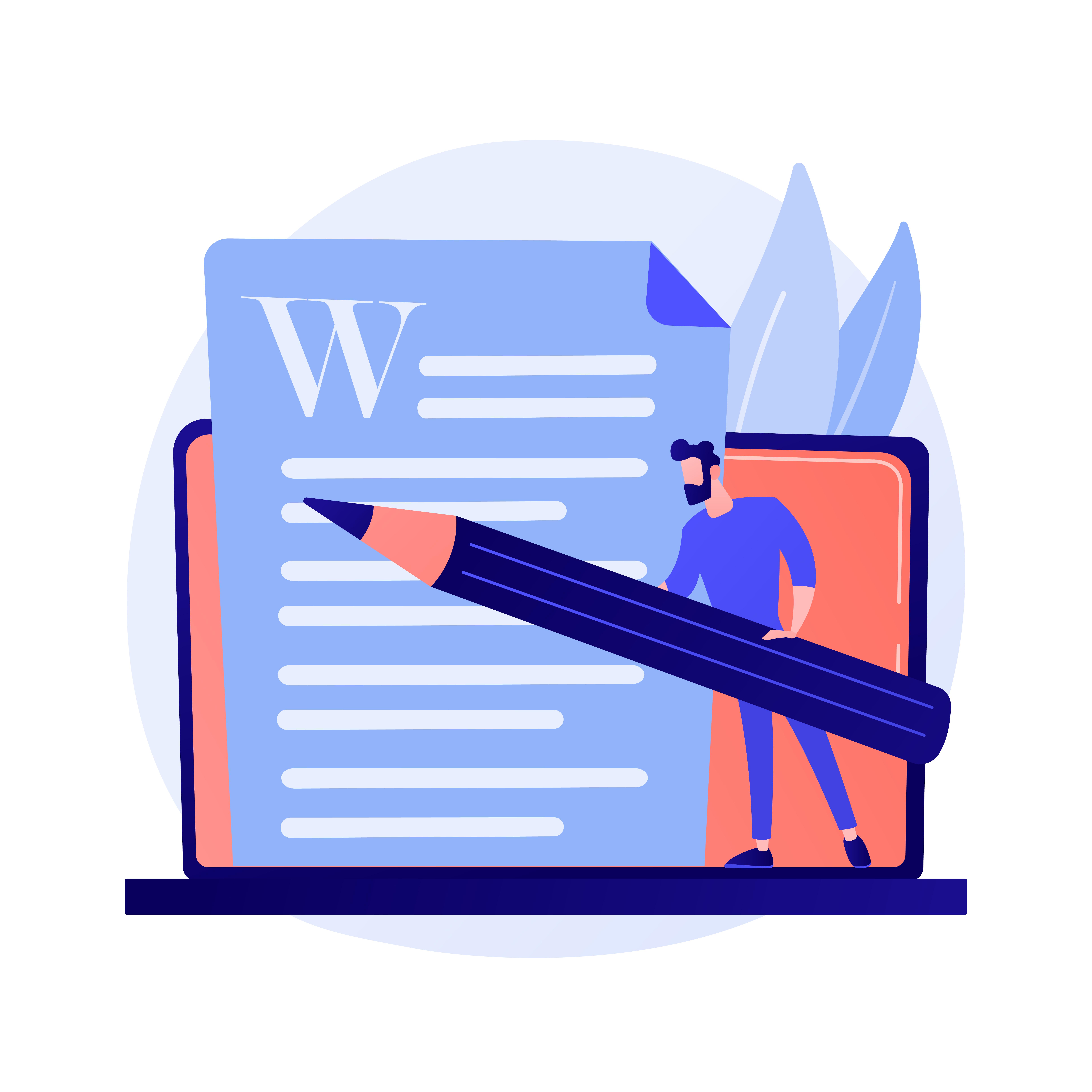 12-10-2021 – MS-OFFICE: WORD – CORSO BASE – FINANZIATO ENTI BILATERALI