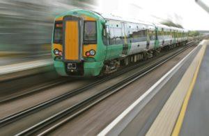 Nuove Linee Guida per i Trasporti Pubblici