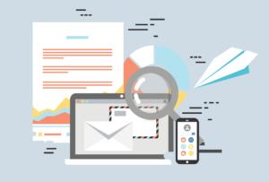 Impostare una corretta presenza aziendale online multicanale - webinar 28 settembre @ Webinar