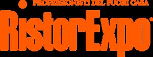 Ristorexpo 2021: dal 26 al 29 settembre – info e biglietti