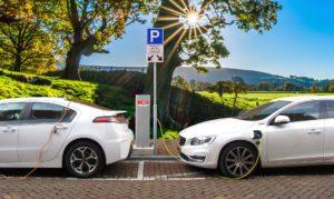 Ecobonus Automotive: riaprono le prenotazioni